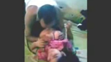 Desi Teen bengali girl fucked in Missionary