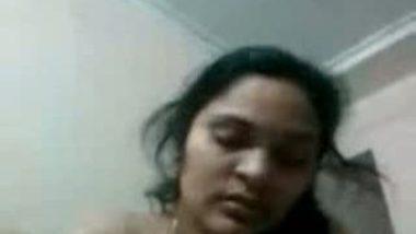 Hot Telugu Aunty Fucking With Her Boss