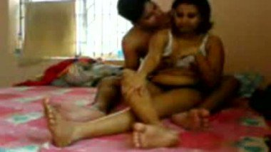 Day Time Horny Couple