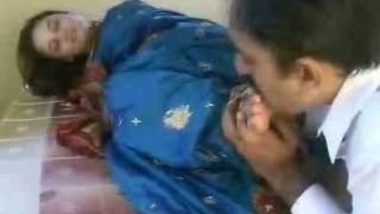 Hot Video Of Desi Guy � Part I