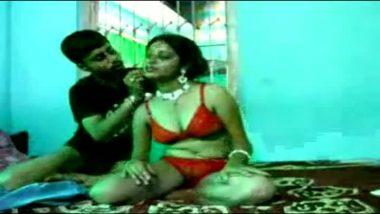 Indian Hot Sex Homemade Scandal