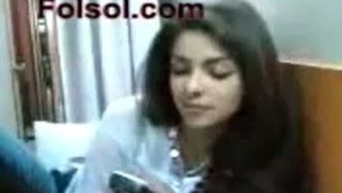 Prinyanka Video