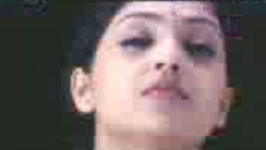 Naughty Bollywood Clip