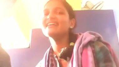 Desi girls internet cafe scandals are on