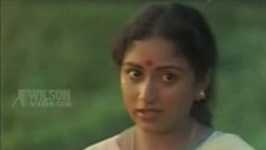 Mallu Wife Sex With Lover
