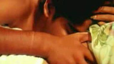 Mallu Romance Chambeli Hard Sex