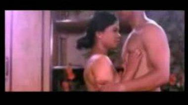Mallu Teen Girl Nude Shot Porn Video