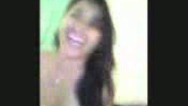 Fsiblog – Nri college girl masturbate on cam MMS