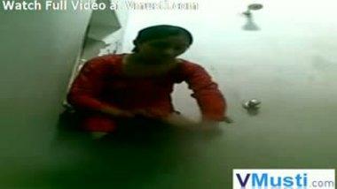 Punjabi Shower Scandals