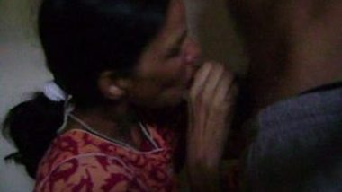 my negbour-bhabhi