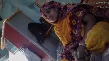48year old my neighbor aunty fareda