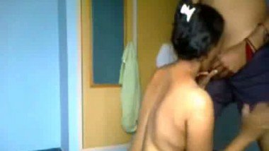 Brand new desi home made scandal mms clip