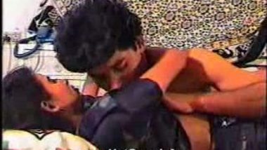 Hot Real Indian Porn Movie 32