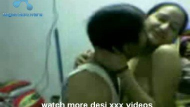 Indian Sex In Textile Showroom