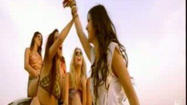 Sexy Music Video