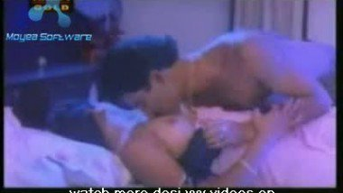 Indian Hot Babe First Night Video
