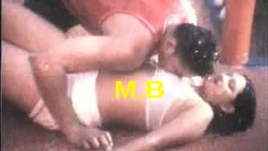 bangladeshi Naughty Wet Scenes