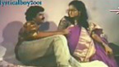 hot mallu couple enjoying eachother on the bed