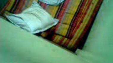 Simu in hotel