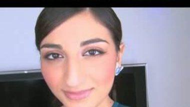 Arab Air Hostess Sex Scandal