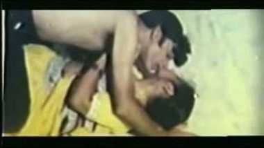 Mallu Hardcore Sex Scene Couples tight pussy fucked missionary style MMS