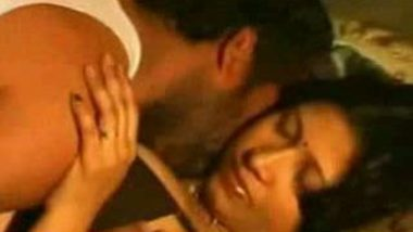 Mallu Daughter Night Sex Front Father