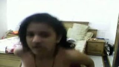 Desi Karachi Student Girl Big Boobs