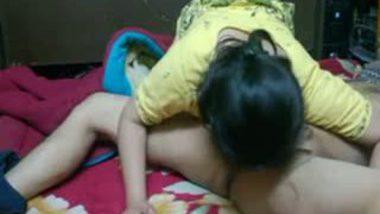 Indian porn MMS of virgin girl Ritu with bf
