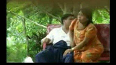 Desi bhabi outdoor free porn sex with neighbor
