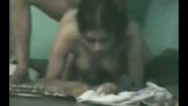 Desi Real Sex Scandal Nude Girl