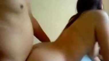 Delhi Desi Randi Get Fucked By client in hotel room leaked scandal mms