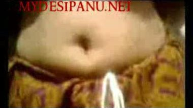 South Indian village girl exposed by neighbor scandal mms