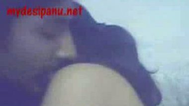 Patna college girl first time fucked by her senior student mms