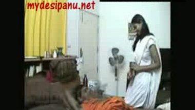 Swami nityananda sex scandal MMS