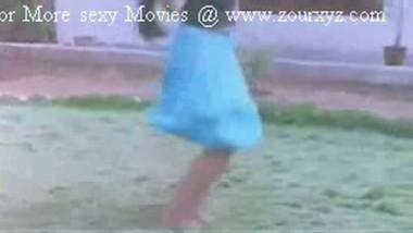 South Indian Porn Bollywood Girl