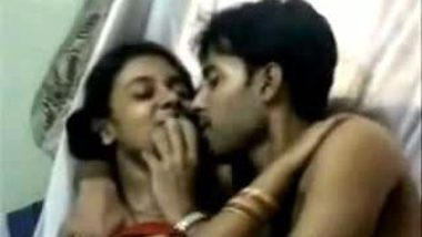 Indian Newly Wed Couples Sex
