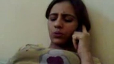sex in indian chakla so hot