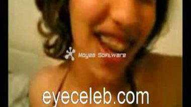 Hot indian sex webcam