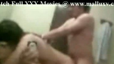 Indian Girl Fucked By Two Desi Boys