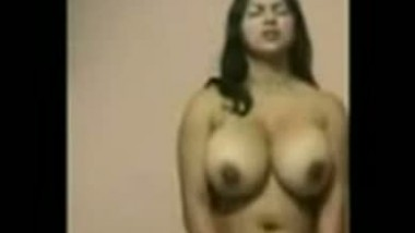 Indian Aunty Big Boobs