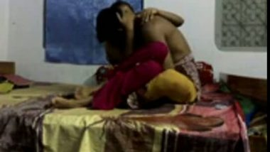New Delhi maid first time home sex with owner