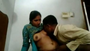 Tenlengana village house wife sex with servant
