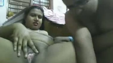 Bihari chubby house wife sex with devar mms scandals