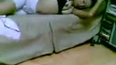 Nepali office girl hardcore home sex with neighbor leaked mms