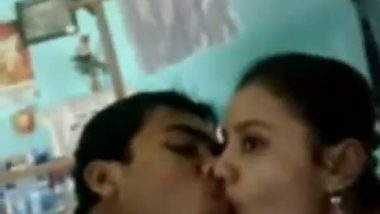 Indore village girl first time sex with cousin brother