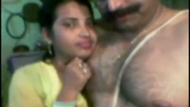 Mysore hot village bhabhi first time hardcore sex with hubby's friend