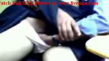 Indian Cyber Cafe Fcuking Sextape
