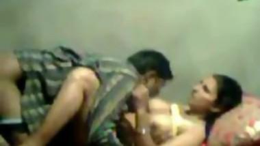 Indian Desi GF Leaked Sex vid. on hotcamgirls . in