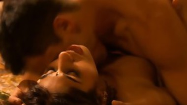 Exhilarating Erotic Sex From Indian Couple