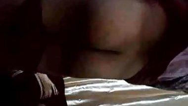 MALLU gigantic tits MULTIPLE climax DONT MISS IT